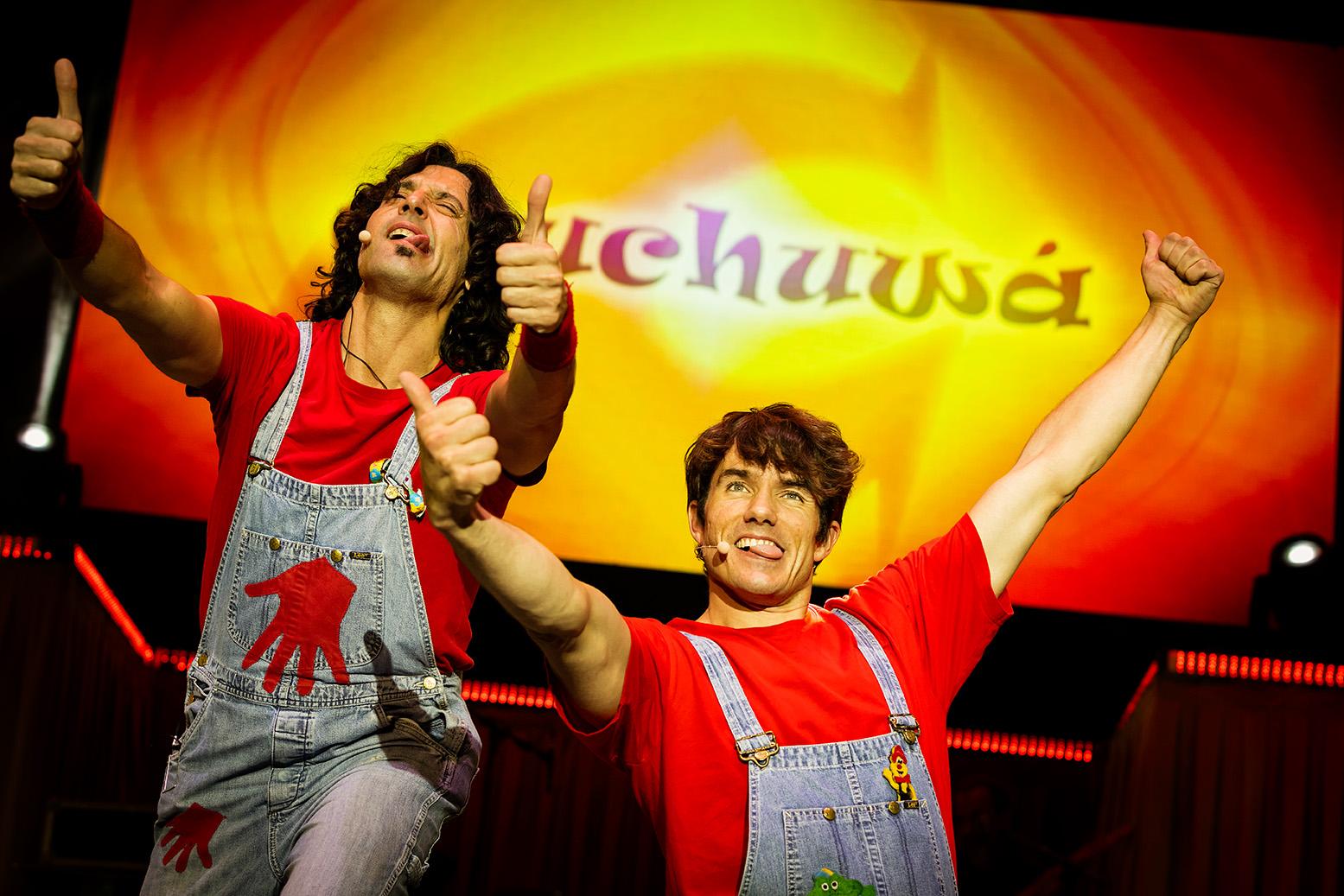 cantajuego-show-64