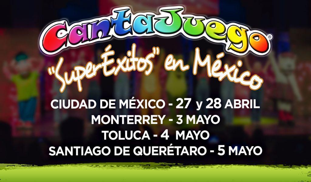 cantajuego-mexico