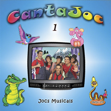 cantajoc-vol1-box
