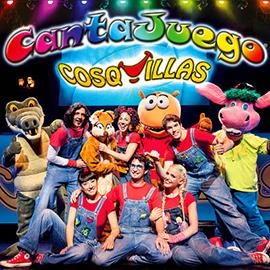 cantajuego-cosquillas-web-large