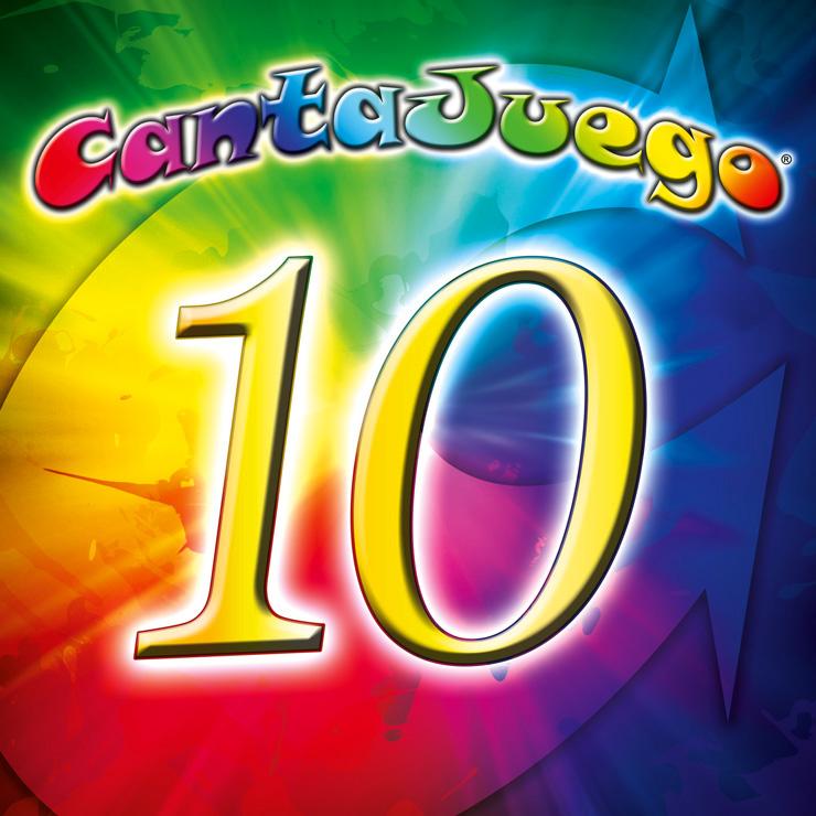 cj-vol10-portada-740x740